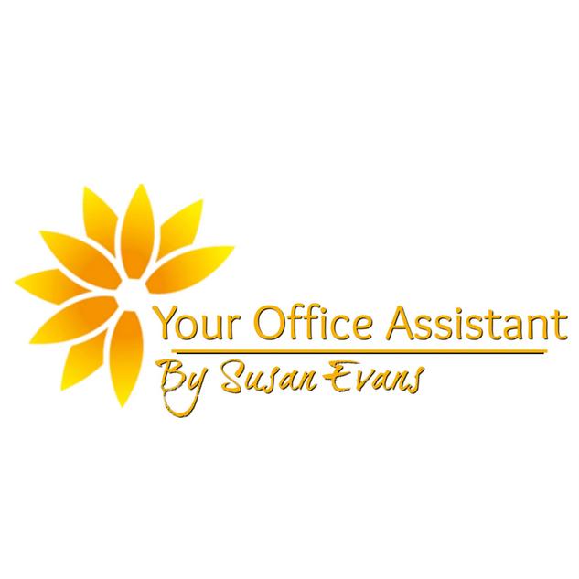 Logo Design Office Assistant.png