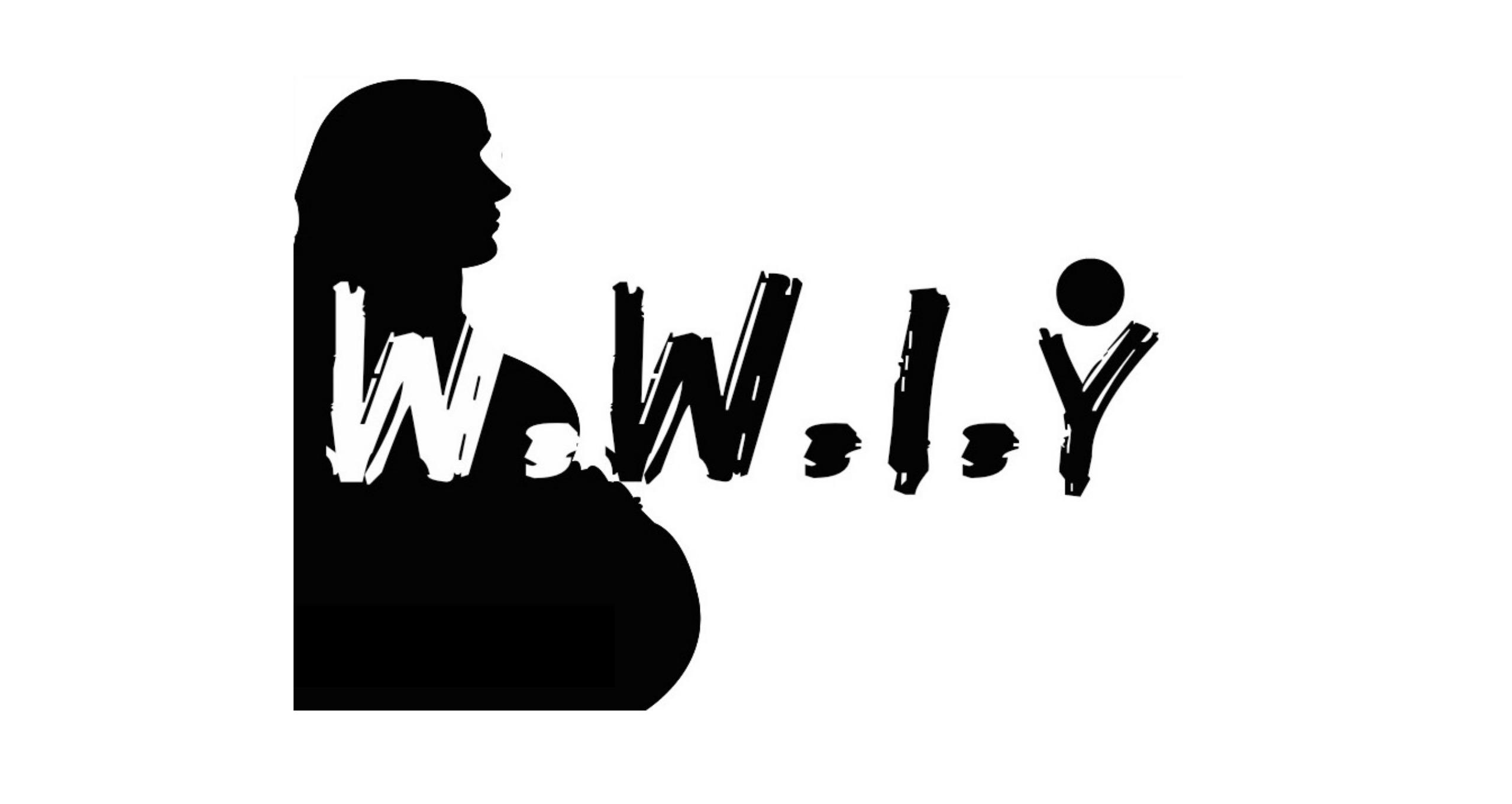 WWIY Organization