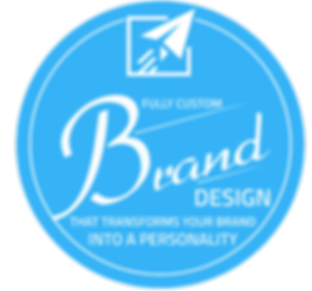 Brand Design Badge.png