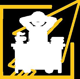 Logo Design Easy Icon3.png