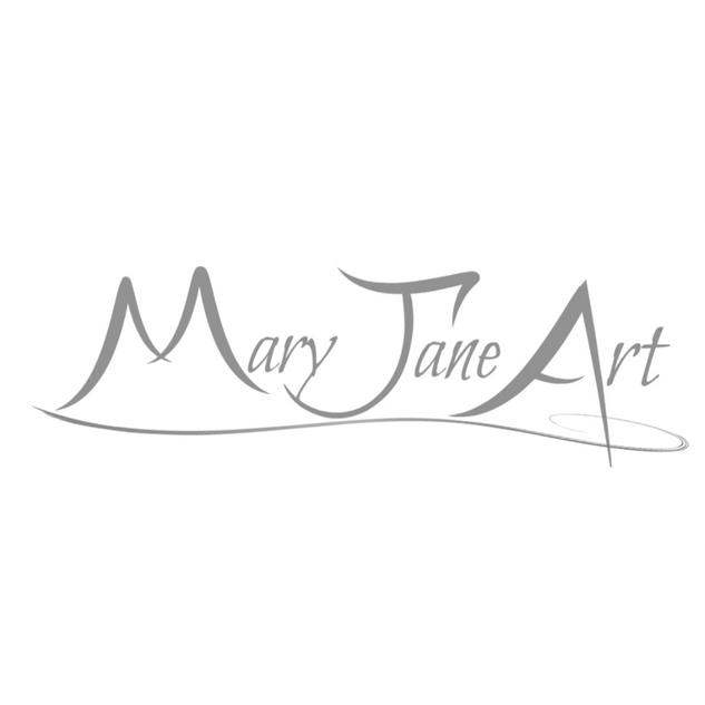 Logo Design Art.png