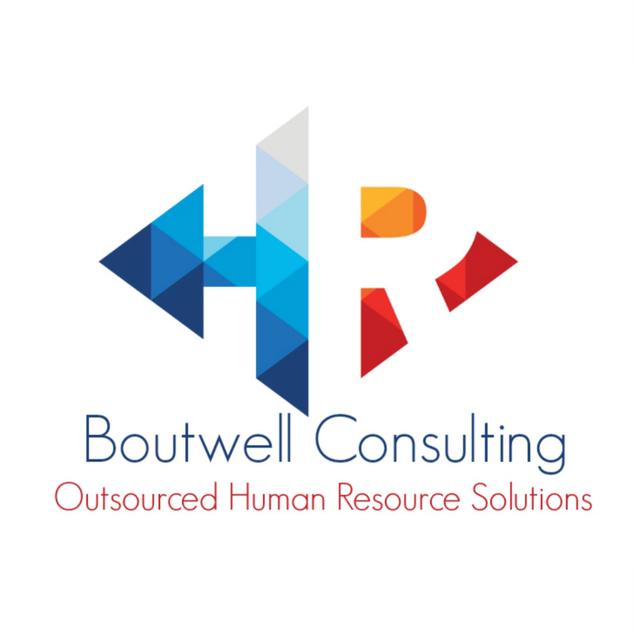 Logo Design HR.png