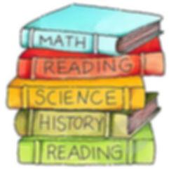 school-books-clip-art-emmaus_5821911e8c2