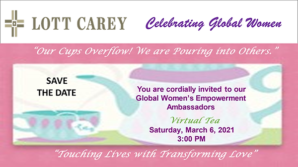 2021 Lott Carey fundraiser.png