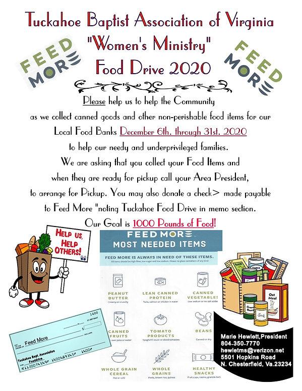 2020 Food Drive Flyer.jpg
