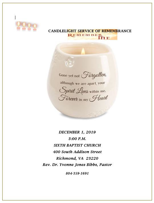 Candlelight Service of Remembrance.JPG