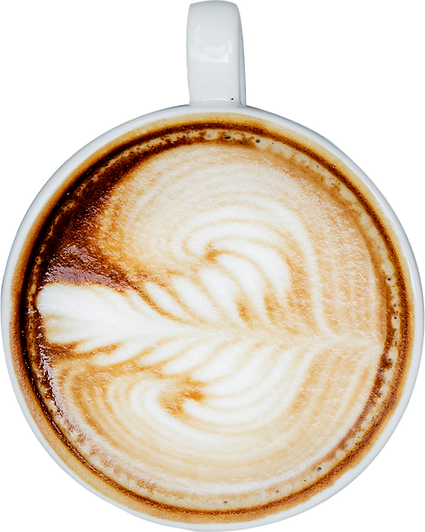 De-Lorenzo-coffee_latte-art.png