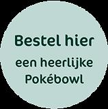 Bestel-hier-Pokebowl.png