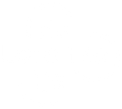 Logo_De-Lorenzo_Wit.png