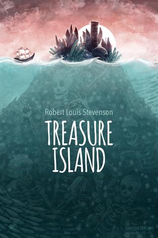 Treasure Island text.jpg