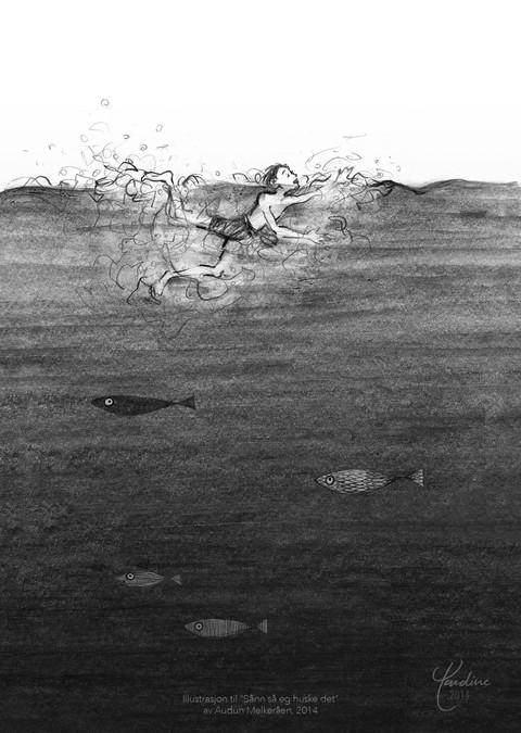 17_svømmeknappen.jpg