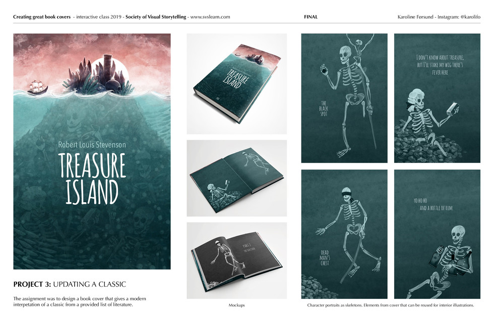 Treasure Island final.jpg