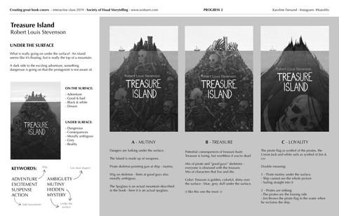 Treasure Island progress 2.jpg