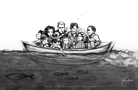 29 båtliv.jpg
