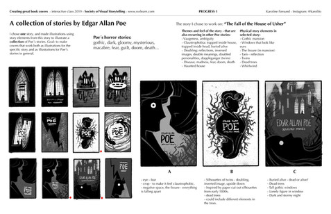 Poe progress 1.jpg