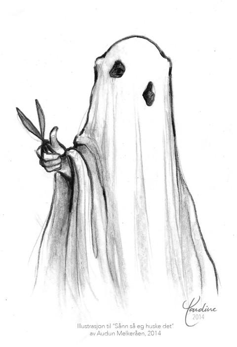 52_spøkelse.jpg