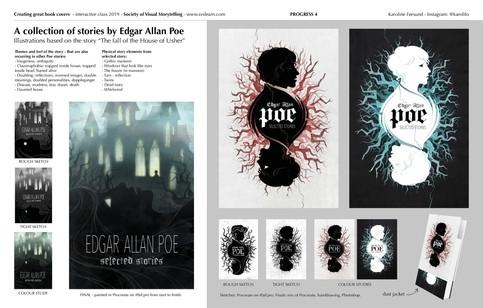 Poe progress 4.jpg