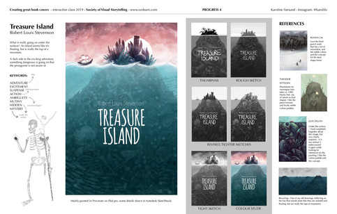 Treasure Island progress 4.jpg