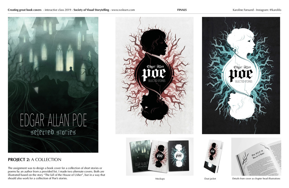 Poe final.jpg