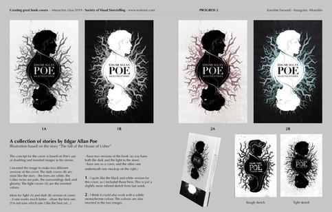 Poe progress 2.jpg