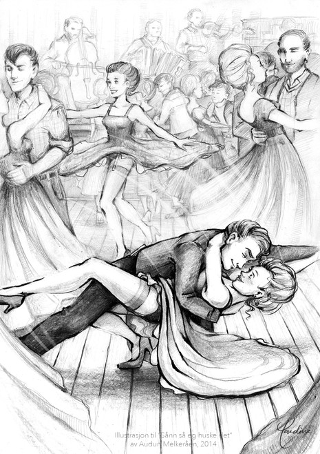51 flat tango.jpg
