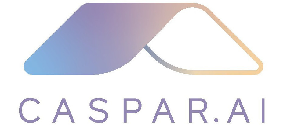 Caspar.AI allows homes to be their resident's caregivers