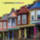 House Image.jpg