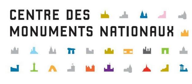 centre-monuments-nationaux.jpg