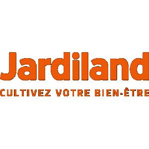 JARDILA-logo-300.png