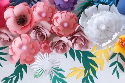 Rose & Blanc 469.jpg