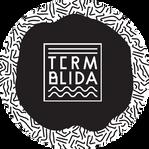 logo-blida-end.png