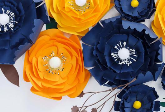 Jaune & Bleu 408.jpg