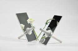 Miroirs - Soliflore