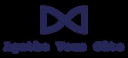 logo_Agathe-Vous-Gate.png