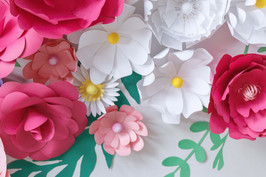 Rose & Blanc 468.jpg