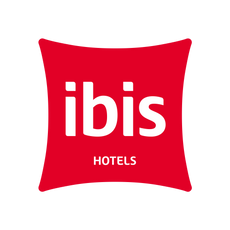 ibis-hotel.png