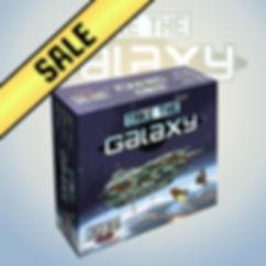 TTG-Box-Sale.jpg