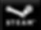 Logo-de-Steam-1078x800.png