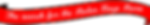 Banner_LC.png