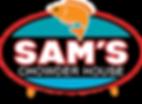 SamsChowderHouse.png