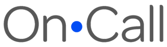 OnCall Logo.png