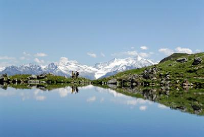 oberer-wildalmsee-auf-dem-weg-zum-schafs