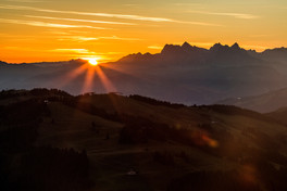 Sonnenuntergang-kKrings.jpg