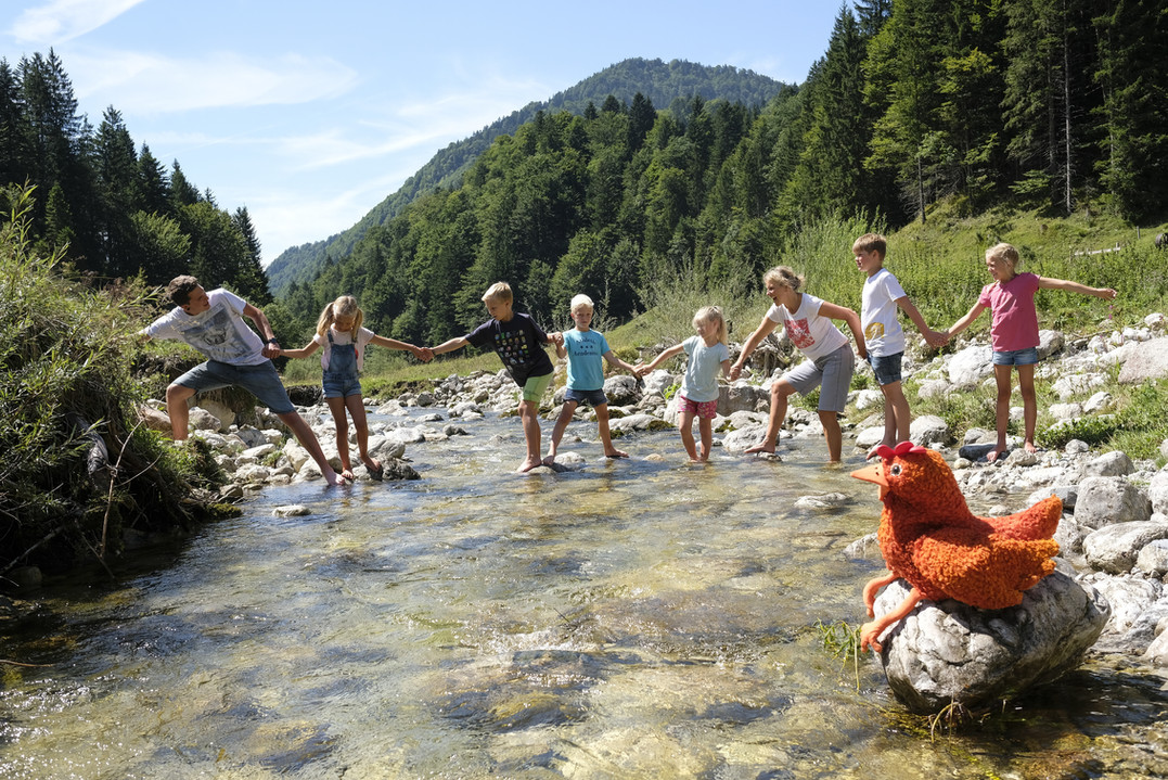 Kinderprogramm-im-PillerseeTal-2021.jpg