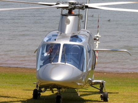 CA25101