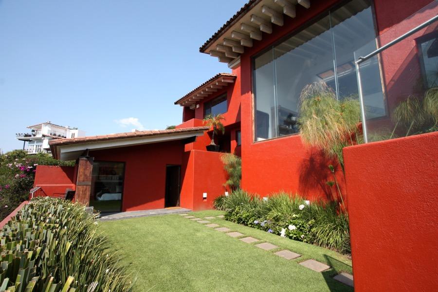 Casa24