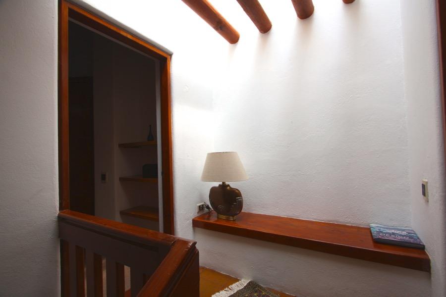 Casa145