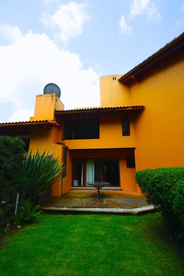 Casa151