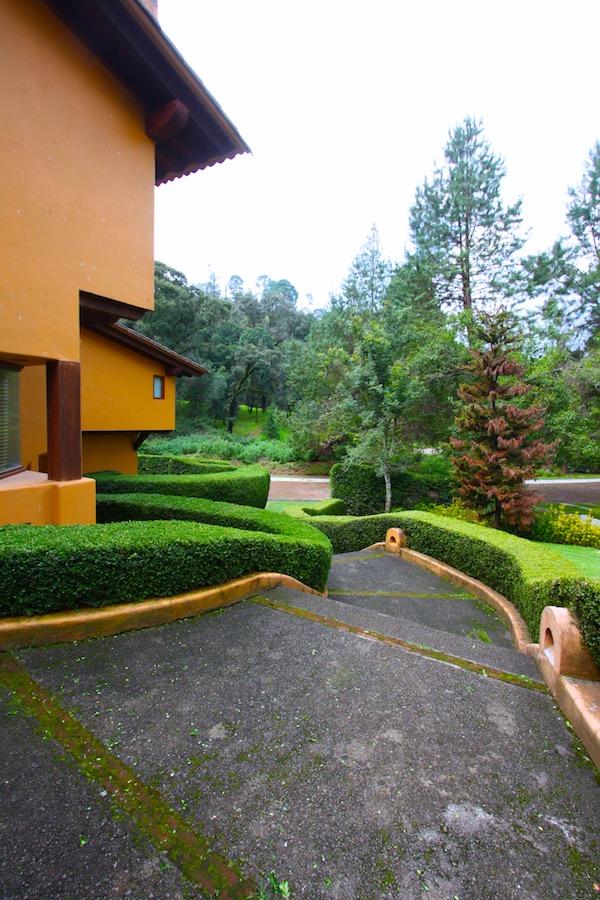 Casa153