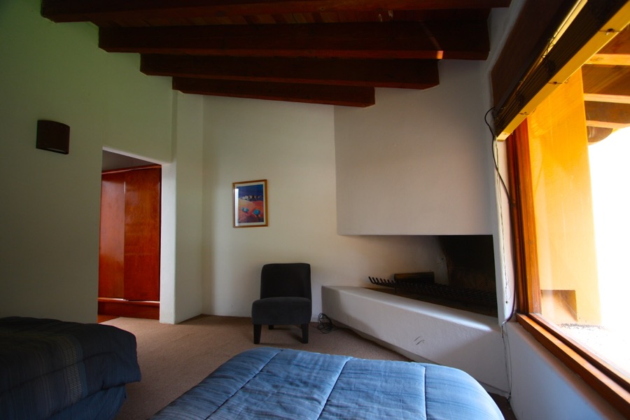 Casa135